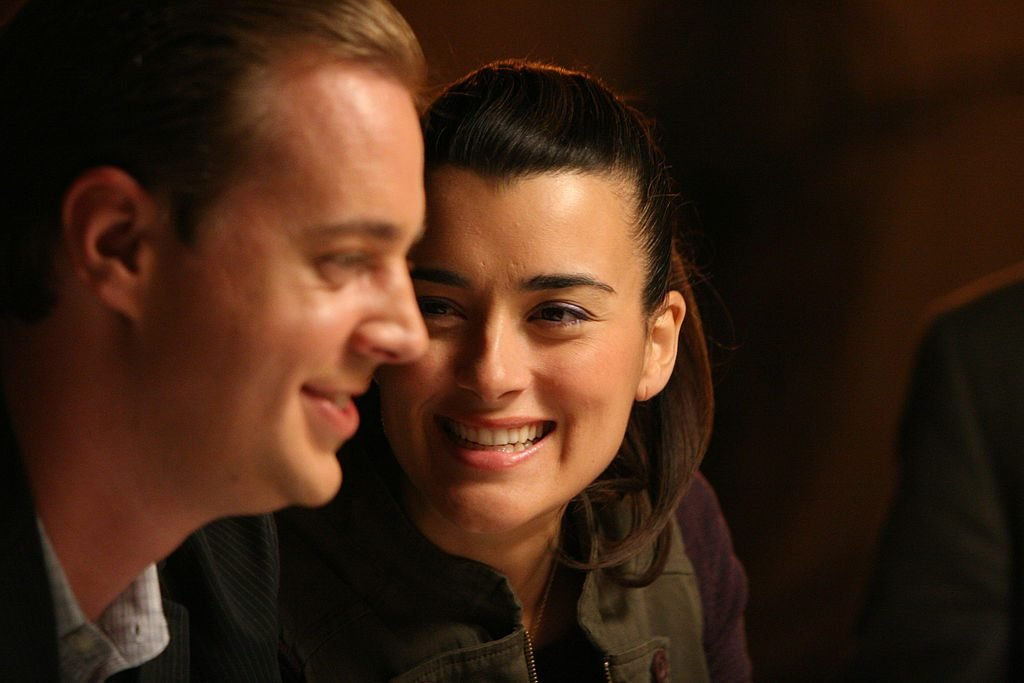 'NCIS' Season 17: Cote De Pablo's Ziva David Could Change This 1 Thing About the Show