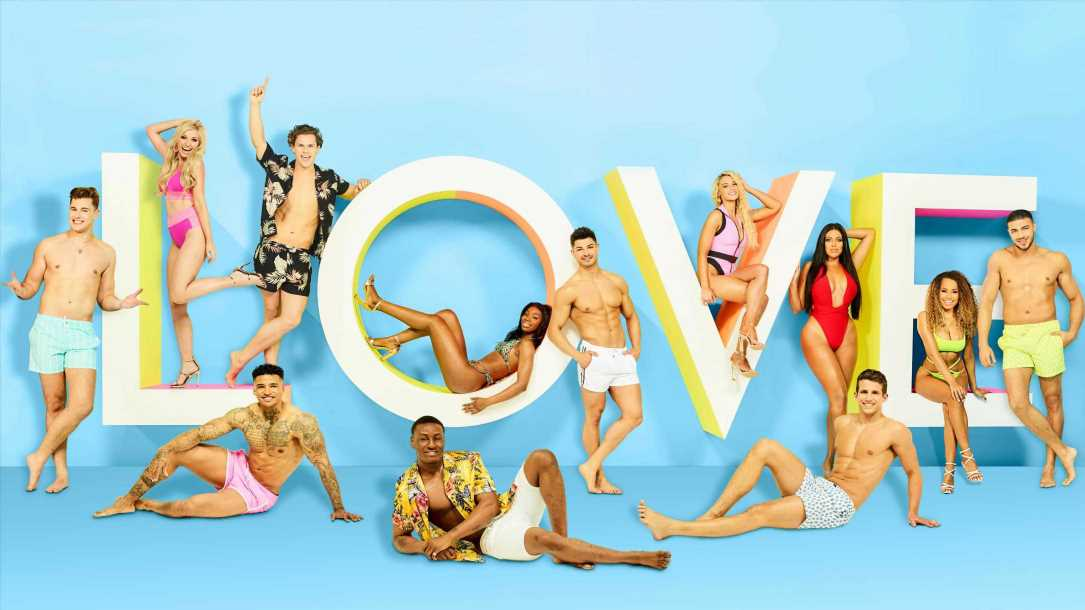Love Island 2019 starts in six days! Here's what you can expect from this year's show