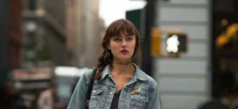 Zack Snyder's 'Army of the Dead' Cast Adds Ella Purnell as Dave Bautista's Daughter