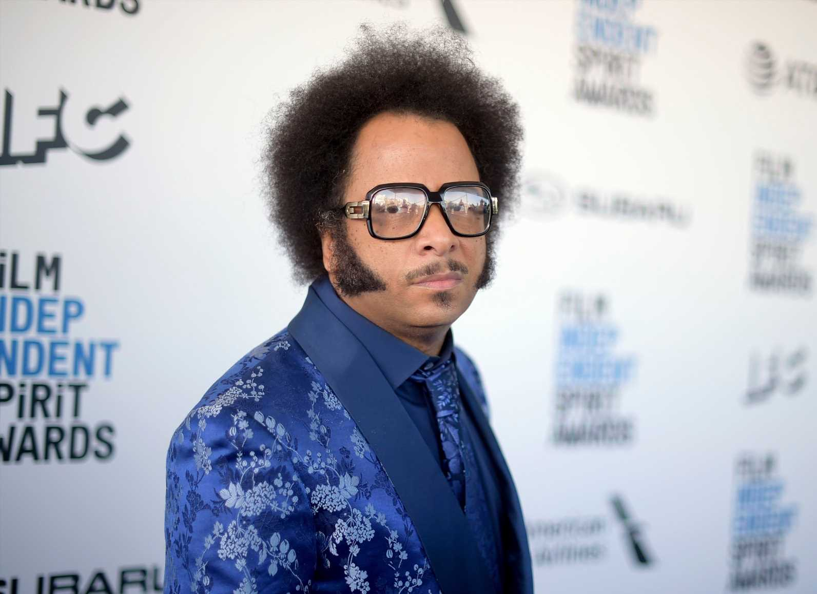 Boots Riley Strongly Objects to James Bond Being Played by Black Actor: 'Fuck That'