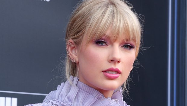 Taylor Swift Shuts Down Question About Marriage & Kids: A Man Wouldn't Be Asked That