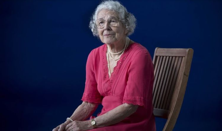 Judith Kerr books: From Mog and The Tiger Who Came To Tea to When Hitler Stole Pink Rabbit