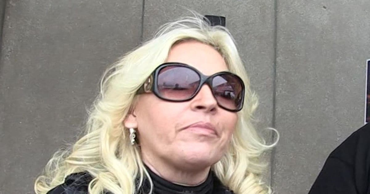 Beth Chapman is Not Expected to Recover According to Family Sources