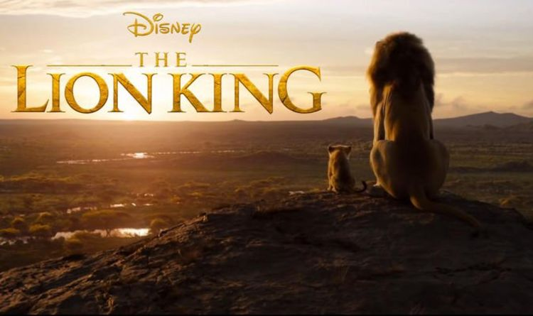 The Lion King tickets: When can you buy tickets to Beyonce's Lion King remake?