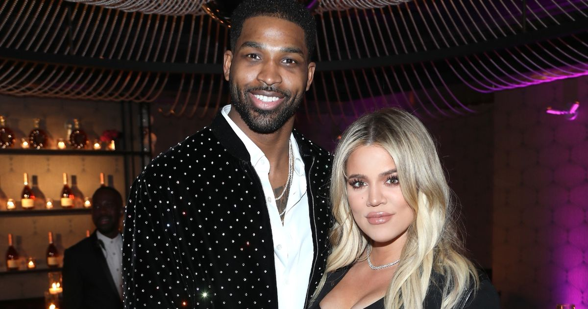 Khloe Kardashian spends £200k to get rid of everything cheating ex ever touched