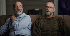 The True Story Behind the New AIDS Documentary 5B Will Warm Your Heart