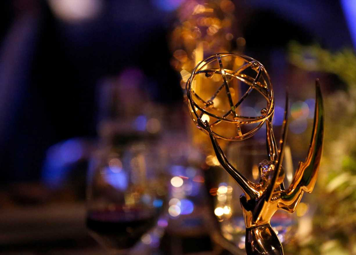 Emmy Season 2019 Looms, and the Limited Series Competition Is Fierce