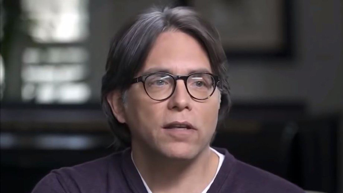 Sex Cult Leader Keith Raniere Neighbors' Fears Over After Conviction
