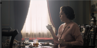 Season 3 of 'The Crown' Sort-Of Has a Release Date