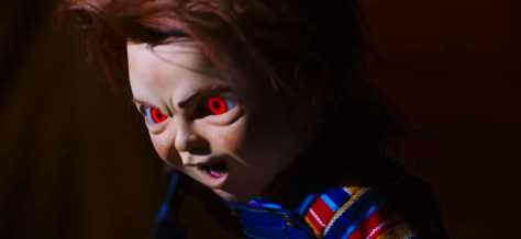 'Child's Play' Review: This Defective Remake Should Be Returned for a Full Refund