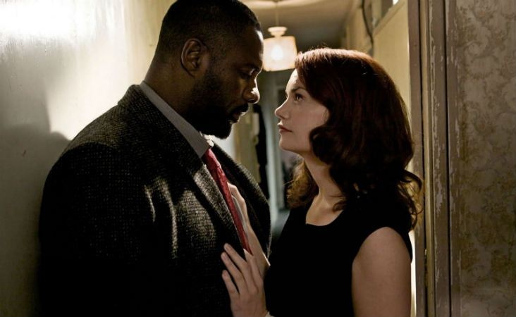 'Luther' Finale: Creator Neil Cross Teases the Future and An Alice Morgan Spinoff Series