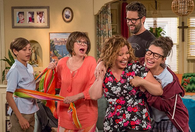 One Day at a Time Rescued by Pop, Renewed for Season 4