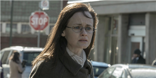 Alexis Bledel Is WRECKING Us on This Season of 'The Handmaid's Tale'