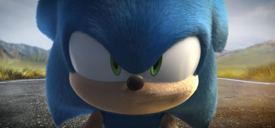 The Morning Watch: 'Sonic the Hedgehog' Trailer Fixed, Entire 'X-Men' Franchise Recap & More