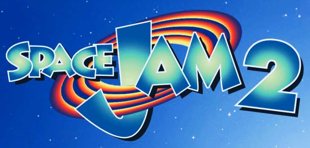 Stephen Curry Passes on Making a Cameo in 'Space Jam 2'