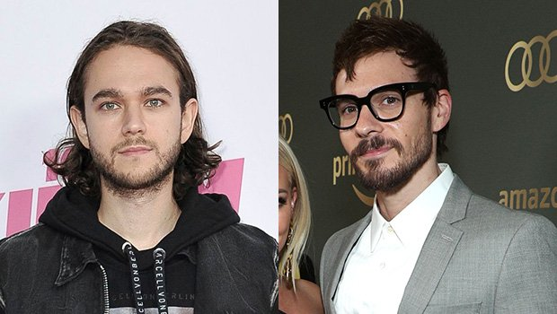 Zedd Fires Back After Hilary Duff's Fiance Accuses Him Of 'Abusive' Working Dynamic