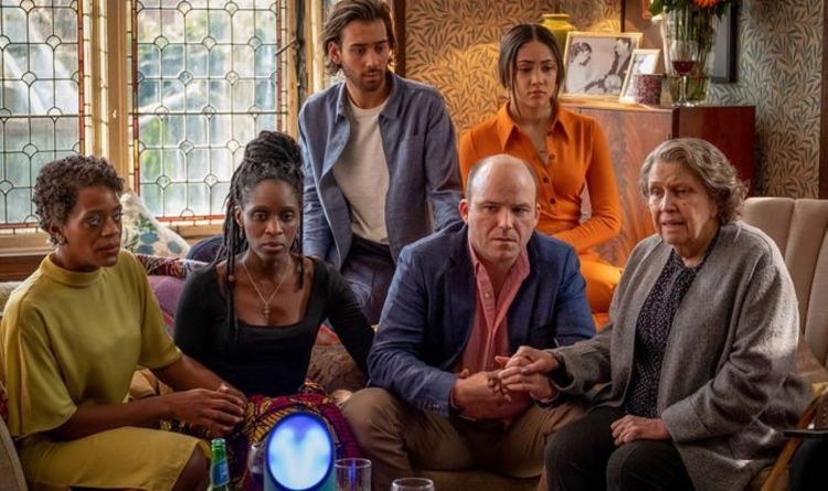 Years and Years season 2: Will there be another series of Years and Years?