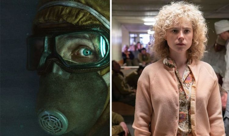 Chernobyl explained: What has been the response from survivors of the disaster?