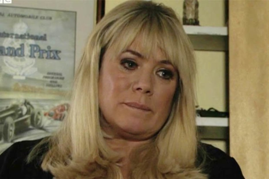 EastEnders rocked by domestic abuse murder as Sharon drops Keanu bombshell?