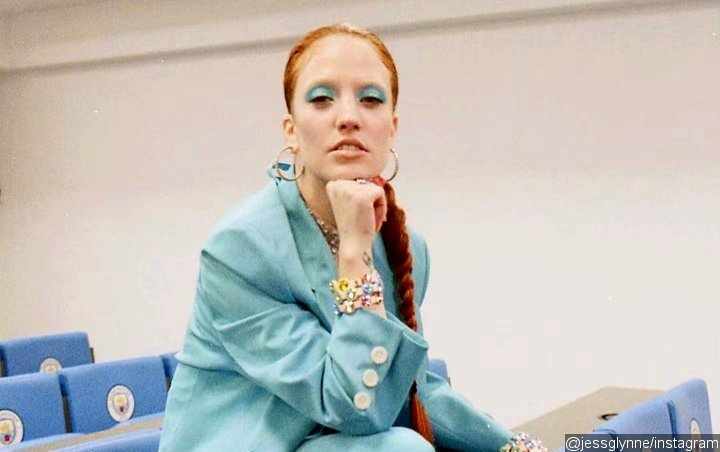 Jess Glynne Refuses to Feel Bad for Pulling Out of Isle of Wight Festival