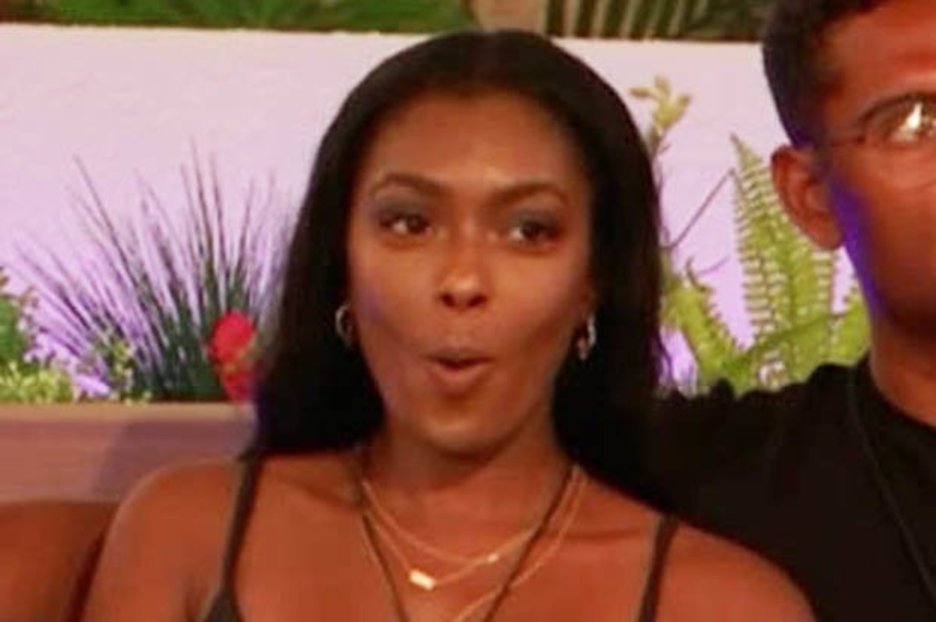 Love Island fans livid as they spot savage Jourdan moment in recoupling
