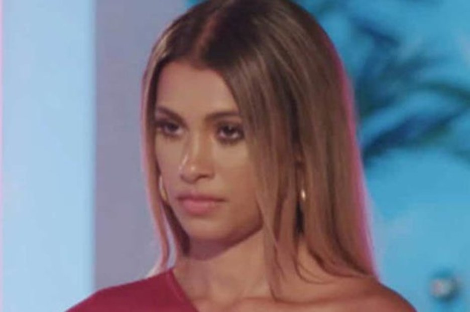 Love Island's Joanna reveals how villa is 'haunted' – we were all 'freaked out'