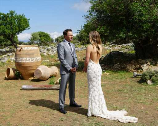 'The Bachelorette': Hannah Brown's Finale 'Does Not End The Way It Normally Does'