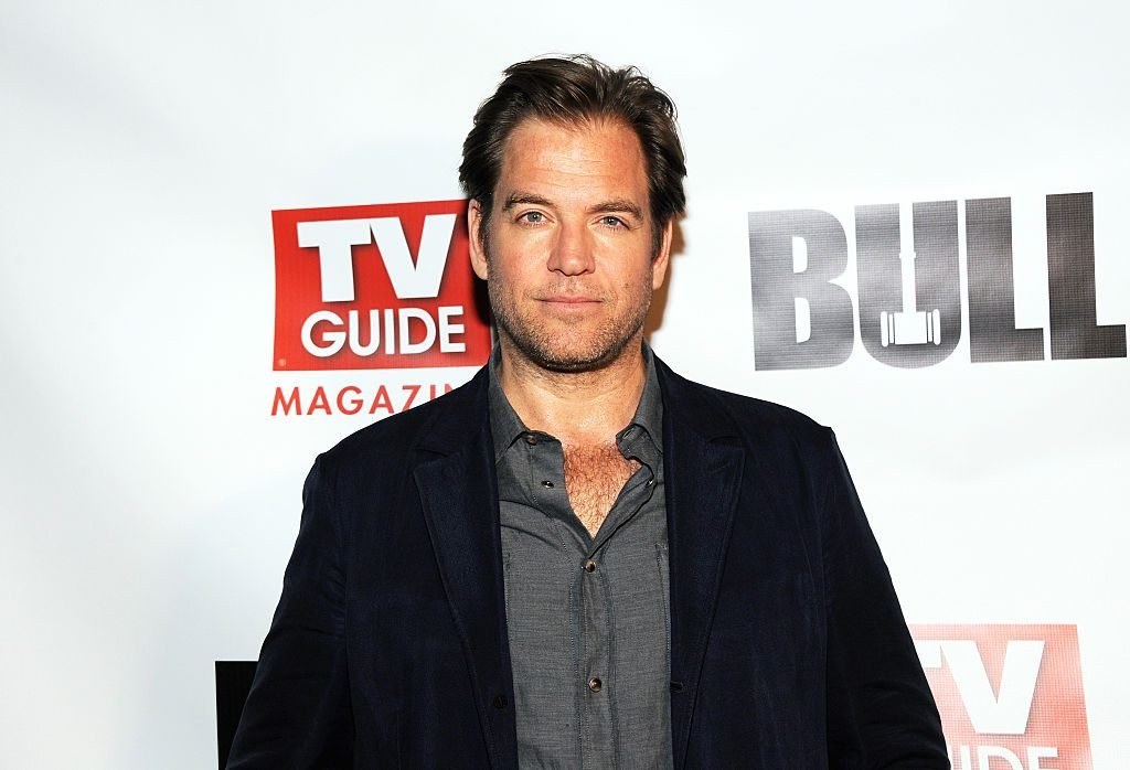 'NCIS': Michael Weatherly Said He 'Overstayed His Welcome'