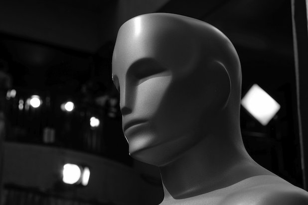 Oscars: What Does It Take to Become a Member of the Motion Picture Academy Anyway?
