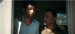 'Tel Aviv on Fire' Trailer: Palestinian Writer Turns Israeli Conflict Into Soap Opera Gold — Exclusive