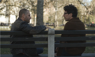 'The Narcissists' Trailer: A New York Walk-and-Talk Anti-Romance Shot in Just One Week