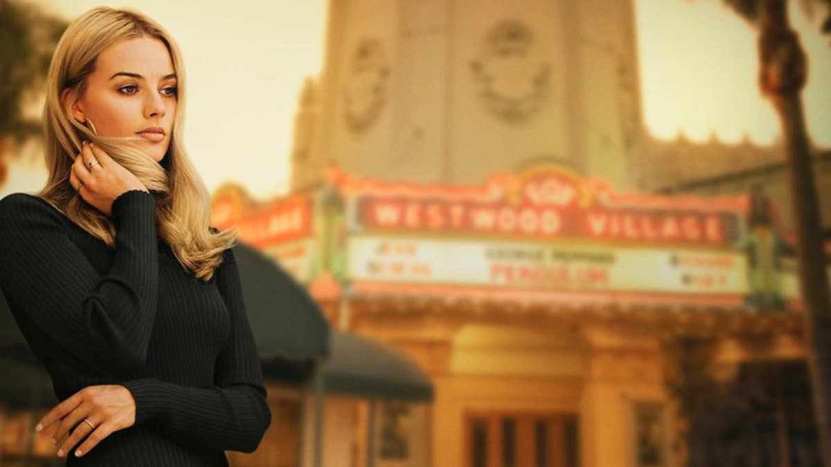 How Accurate Is 'Once Upon A Time In Hollywood'? It's Not All Fact
