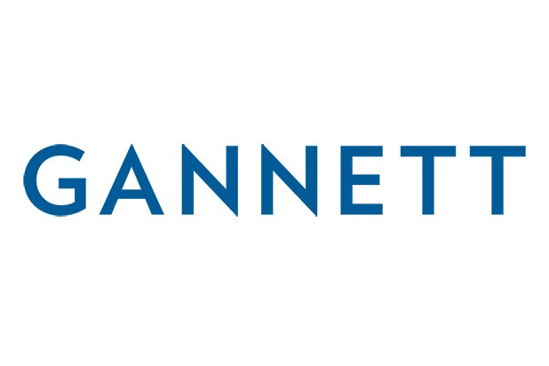 USA Today Publisher Gannett Nears Deal to Merge With GateHouse Media (Report)