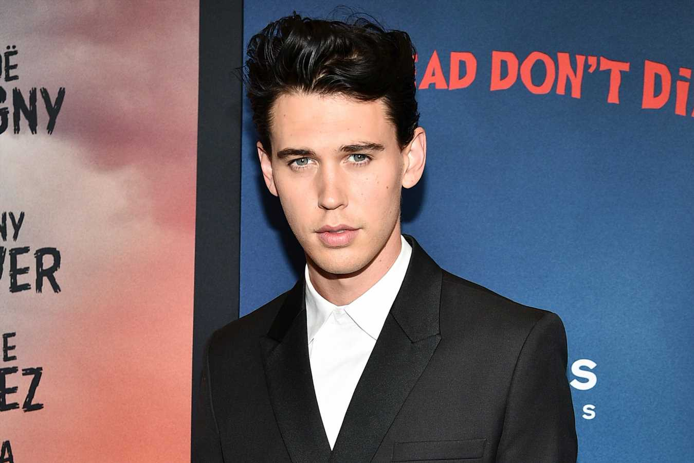 Austin Butler: 5 things to know about new Elvis actor