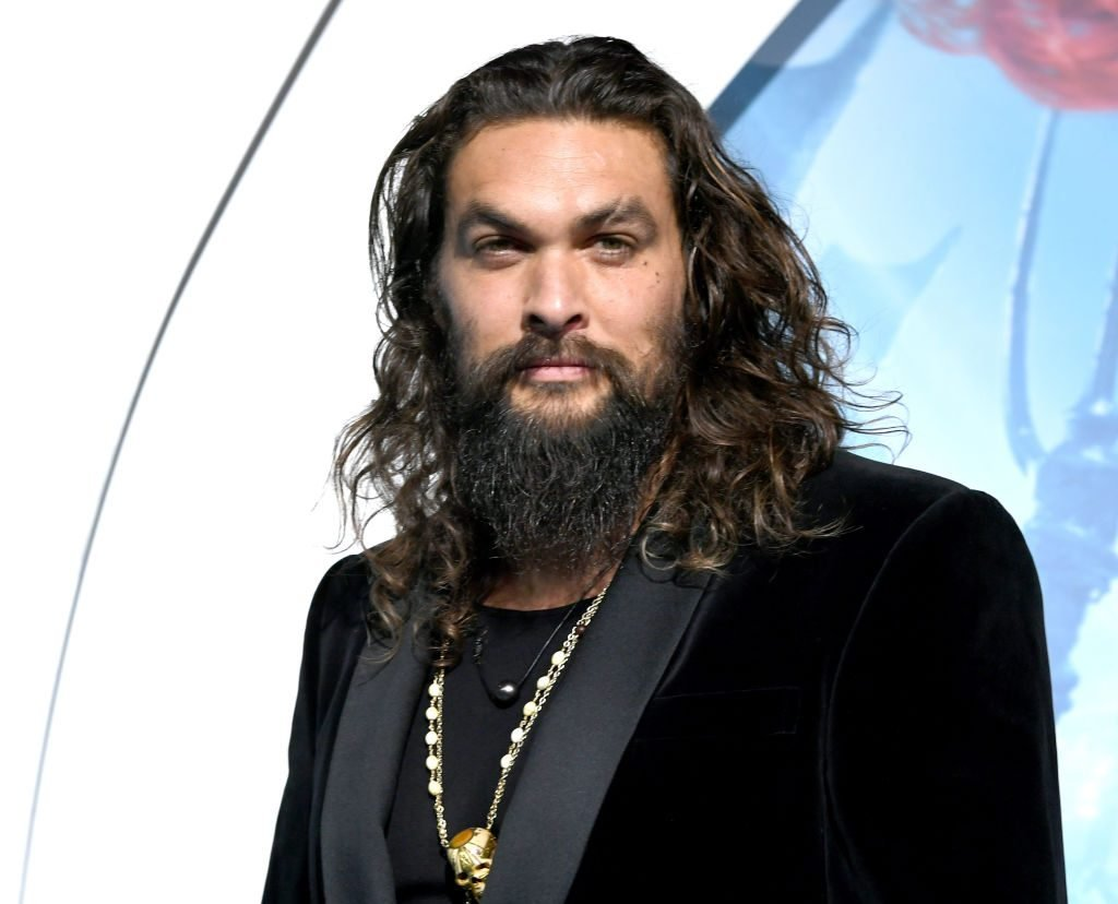Is Jason Momoa Single? Find Out the 'Aquaman' Actor's Relationship Status