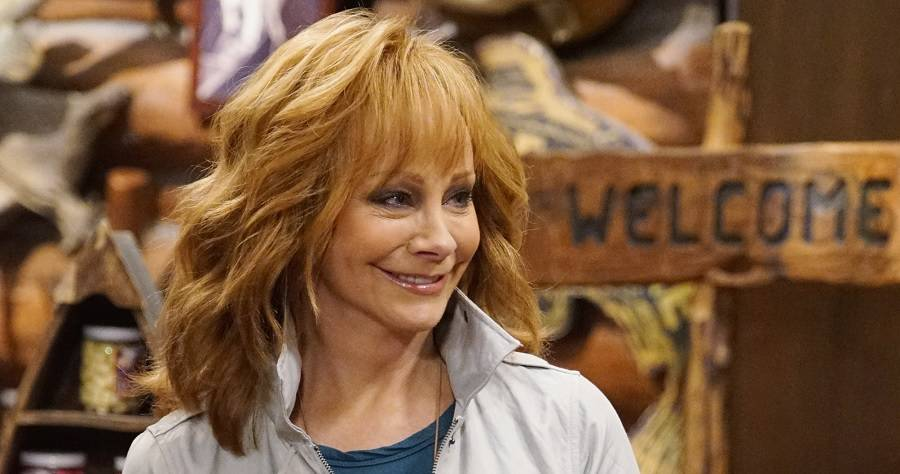 Reba McEntire, Rachel Brosnahan Join 'Spies in Disguise' With Will Smith, Tom Holland