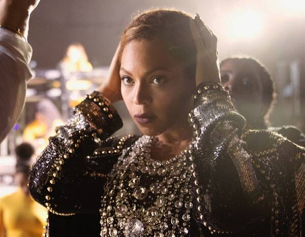 Beyonce May Be Headed to the 2019 Emmys After Homecoming Noms