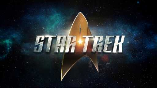 'Star Trek' Boss Alex Kurtzman On 'Picard' Return, More 'Discovery', Hall H & A Message For Today – Comic-Con
