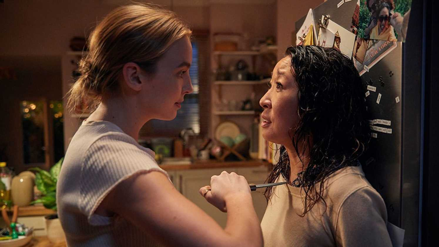 'Killing Eve': What to expect in Season 3 of the buzzy cat-and-mouse drama