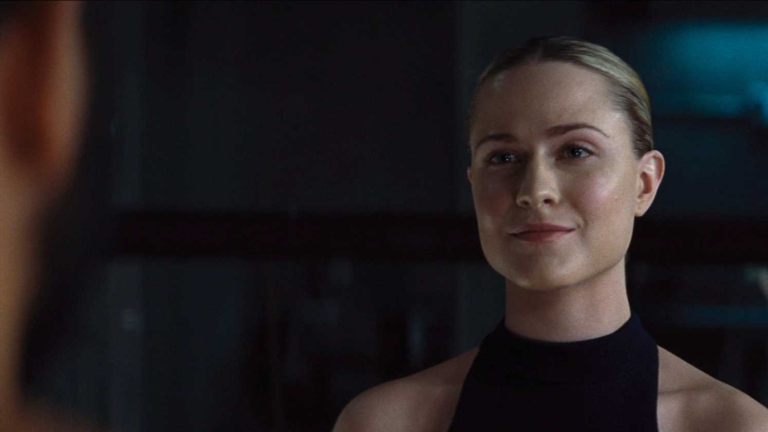 See 'The New World' of HBO's 'Westworld' Season 3 in Comic-Con trailer debut