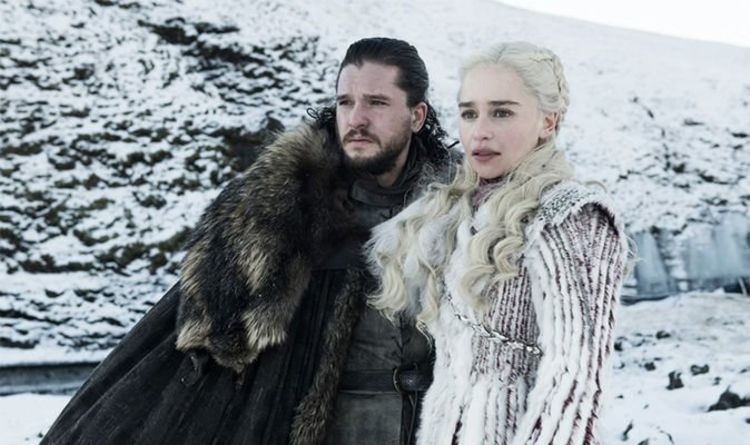 Game of Thrones: Jon and Daenerys were NEVER Ice and Fire – That's WHY she had to die