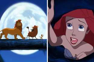 """24 Disney Musical Soundtracks, Ranked From """"Meh"""" To """"I Listen To This Daily"""""""