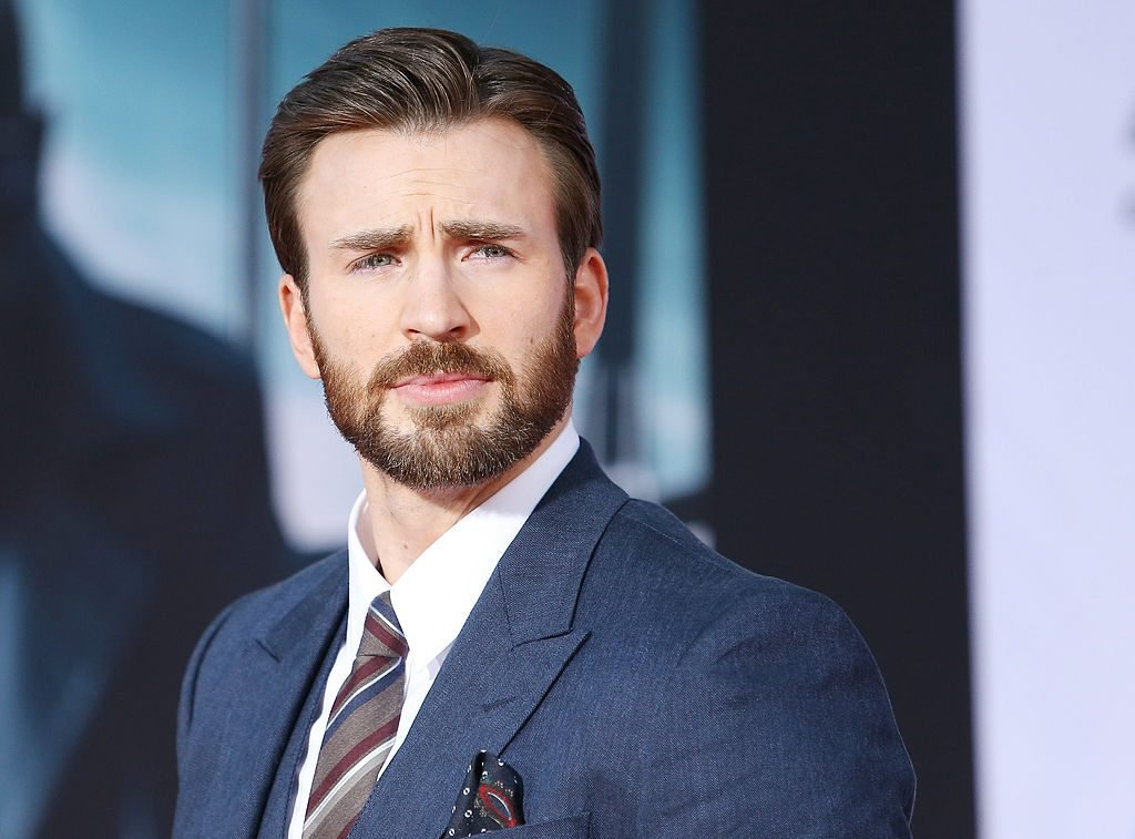 Chris Evans Feels 'Really Uncomfortable' in This Environment: The Part of the Job the MCU Star Doesn't Like