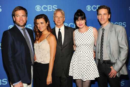 Does the 'NCIS' Cast Get Along?
