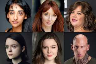 Joss Whedon's 'The Nevers' Rounds Out Cast – Read HBO's Character Descriptions Here