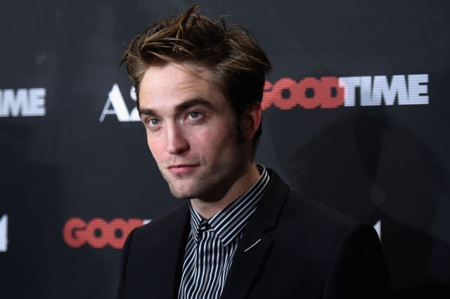 Robert Pattinson Became The New Batman When Warner Bros Called This Hollywood A-Lister 'Too Old'