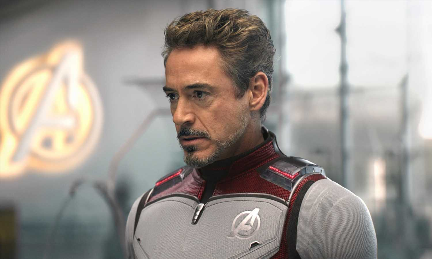 Robert Downey Jr. jokes about being arrested at Disneyland 'for smoking pot in a gondola'