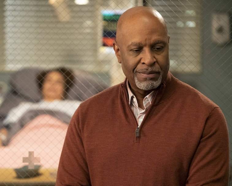 'Grey's Anatomy': Why Some Fans Don't Want Richard to Have a Standalone Episode
