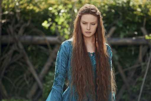 Daisy Ridley Starrer 'Ophelia' Gets UK Distribution Deal With Blue Finch Film