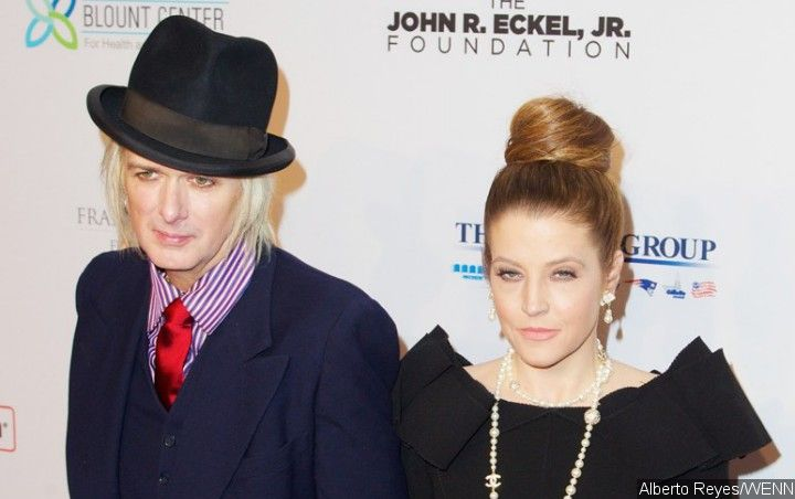 Lisa Marie Presley Denied Request to Take Daughters to Graceland